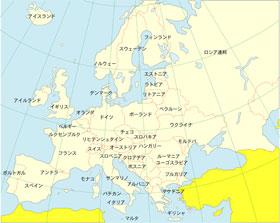 世界地図 世界地図白地図国名入り : 世界地図【無料地図素材】 MMG ...